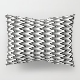 Mesmerising Pillow Sham