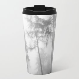 TROUGHT THE FOREST Travel Mug