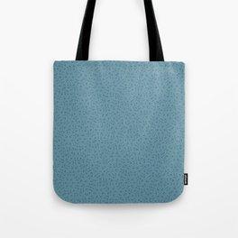 Winter 001a Tote Bag