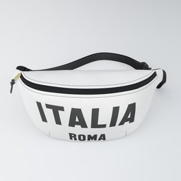 ROME Fanny Pack