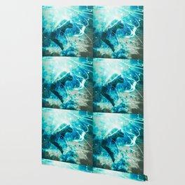 Mermaid Wish Wallpaper