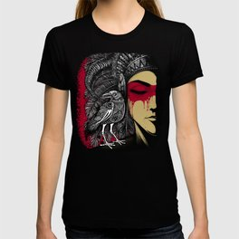 Winya No. 33 T-shirt