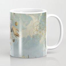 Airattas Mug