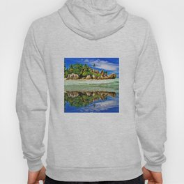 The Colos of Nature 2 Hoody