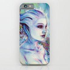 Liara iPhone 6s Slim Case