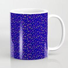 KLEIN 02 Mug