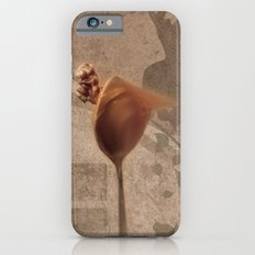 Nuts with honey iPhone 6s Slim Case