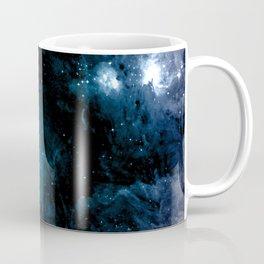 δ Yildun Coffee Mug