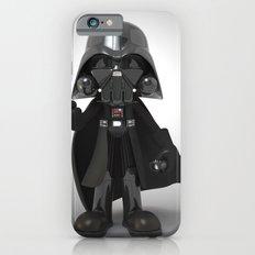 Skull Vader Slim Case iPhone 6s
