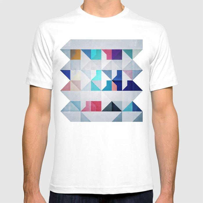 Whyyt2 T-shirt