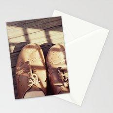 Wreathe Stationery Cards