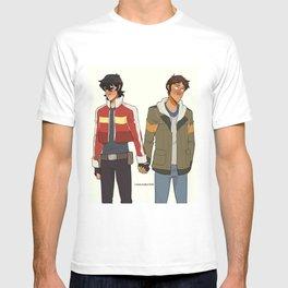 K-Lance Love T-shirt