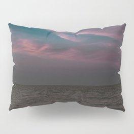 Cotton Candy Pillow Sham