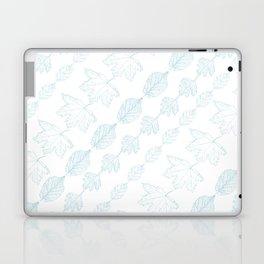 Autumn Medley Laptop & iPad Skin