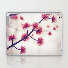 Cheerful Laptop & iPad Skin
