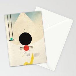 Oneonone Stationery Cards