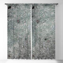shambles Blackout Curtain