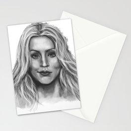 Penny Stationery Cards