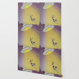 UFOOD Wallpaper