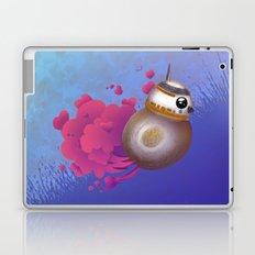BB8 is SO Kawaii! Laptop & iPad Skin
