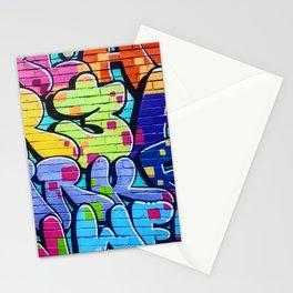 East Atlanta Village Stationery Cards