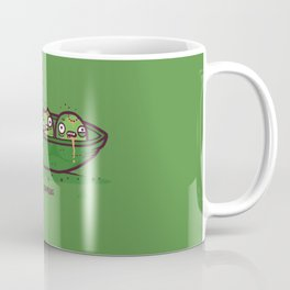 Zompeas Coffee Mug