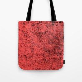 291 Tote Bag