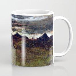 Joseph Frank Currier Landscape Coffee Mug