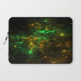 Infinite Universe Laptop Sleeve