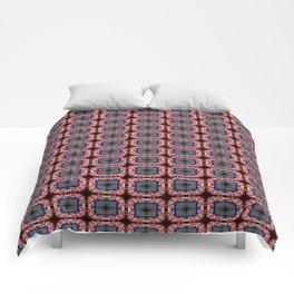 Shorty Plenum 2 Comforters
