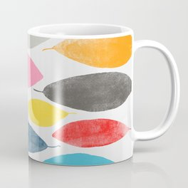 float 3  Coffee Mug