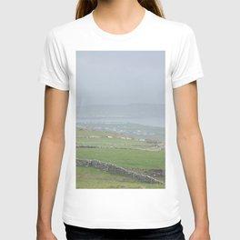 Ireland 59 T-shirt