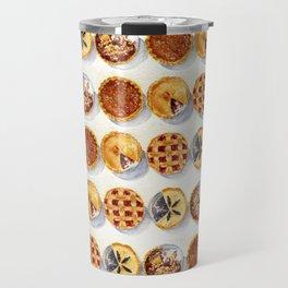 Pies Travel Mug