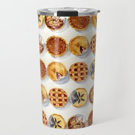 Pies Travel Mug
