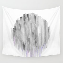 Free Spirit Wall Tapestry