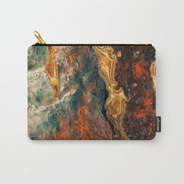_OXID Carry-All Pouch