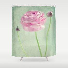 juliette Shower Curtain