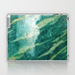 Lucky Stone Laptop & iPad Skin