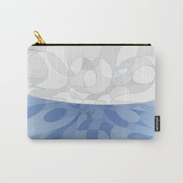 Air Pocket Carry-All Pouch