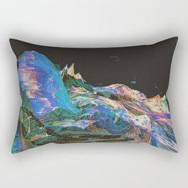 NUEXTIA29 Rectangular Pillow
