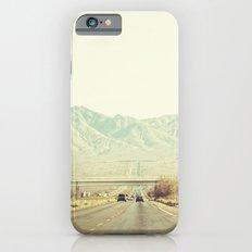 Vegas Vaca iPhone 6s Slim Case