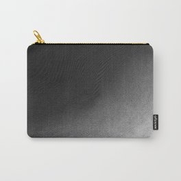 (CHROMONO SERIES) - HM Carry-All Pouch