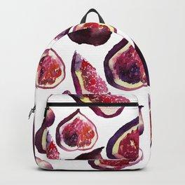 Fabulous figs Backpack