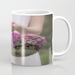 Beauty in Nature Coffee Mug