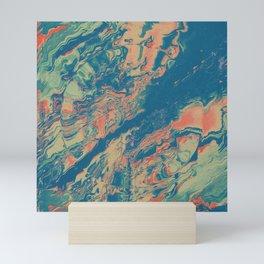 XĪ _ Mini Art Print