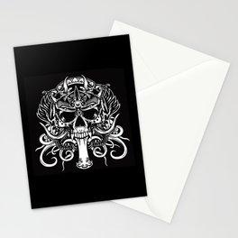 Onset Barong Stationery Cards