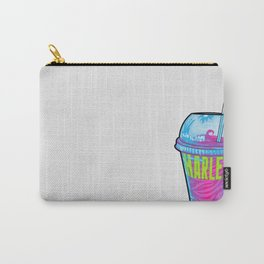 Harlem Shake Carry-All Pouch