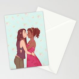 Little Love Stationery Cards