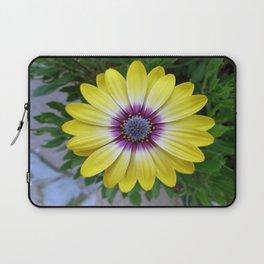 Pretty as Sunshine Laptop Sleeve