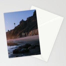 El Matador, Malibu Stationery Cards